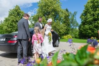 02Haralds_Filipovs_kaazu_fotografs_2015_latvian_wedding_photographer
