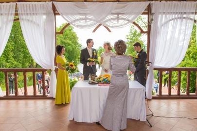 04Haralds_Filipovs_kaazu_fotografs_2015_latvian_wedding_photographer