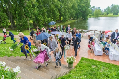 05Haralds_Filipovs_kaazu_fotografs_2015_latvian_wedding_photographer