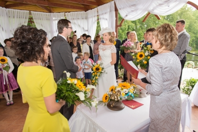 06Haralds_Filipovs_kaazu_fotografs_2015_latvian_wedding_photographer
