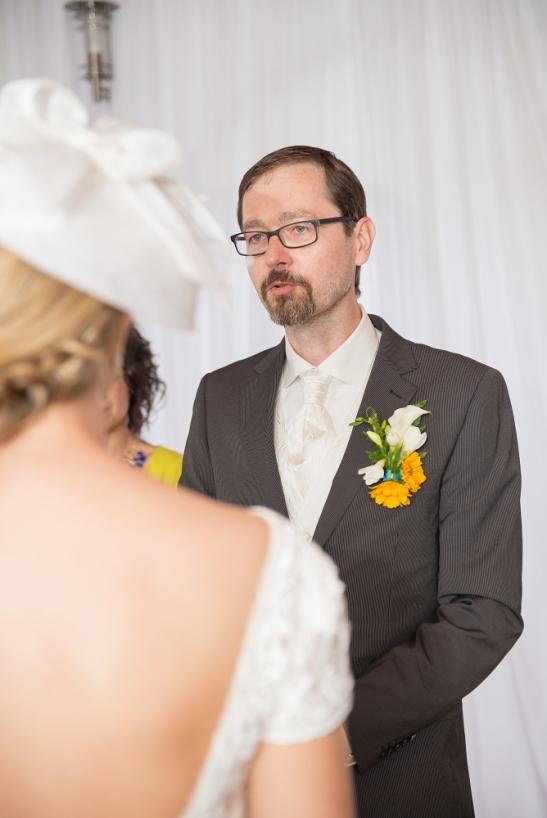 07Haralds_Filipovs_kaazu_fotografs_2015_latvian_wedding_photographer