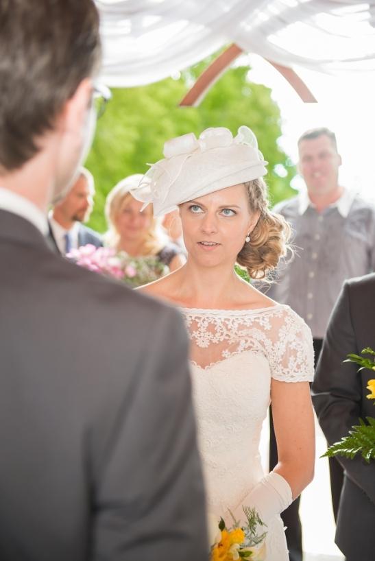 08Haralds_Filipovs_kaazu_fotografs_2015_latvian_wedding_photographer