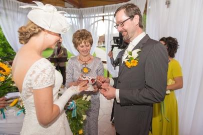 10Haralds_Filipovs_kaazu_fotografs_2015_latvian_wedding_photographer