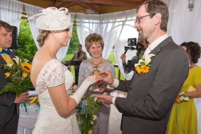 11Haralds_Filipovs_kaazu_fotografs_2015_latvian_wedding_photographer