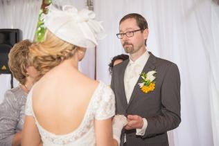 12Haralds_Filipovs_kaazu_fotografs_2015_latvian_wedding_photographer