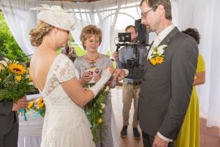 13Haralds_Filipovs_kaazu_fotografs_2015_latvian_wedding_photographer