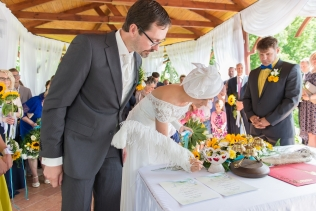 14Haralds_Filipovs_kaazu_fotografs_2015_latvian_wedding_photographer