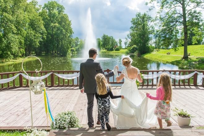 15Haralds_Filipovs_kaazu_fotografs_2015_latvian_wedding_photographer