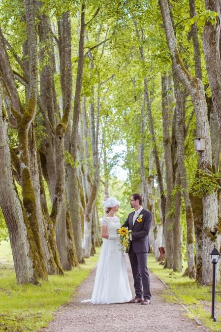 17Haralds_Filipovs_kaazu_fotografs_2015_latvian_wedding_photographer