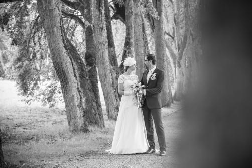 18Haralds_Filipovs_kaazu_fotografs_2015_latvian_wedding_photographer