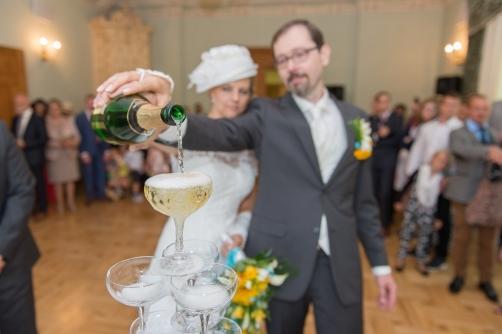 19Haralds_Filipovs_kaazu_fotografs_2015_latvian_wedding_photographer