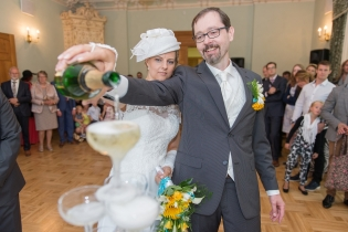 20Haralds_Filipovs_kaazu_fotografs_2015_latvian_wedding_photographer