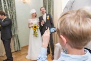 21Haralds_Filipovs_kaazu_fotografs_2015_latvian_wedding_photographer