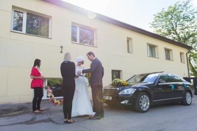 23Haralds_Filipovs_kaazu_fotografs_2015_latvian_wedding_photographer
