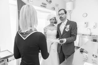 27Haralds_Filipovs_kaazu_fotografs_2015_latvian_wedding_photographer
