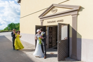 29Haralds_Filipovs_kaazu_fotografs_2015_latvian_wedding_photographer