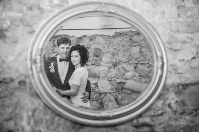32Haralds_Filipovs_kaazu_fotografs_2015_latvian_wedding_photographer