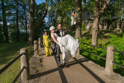 33Haralds_Filipovs_kaazu_fotografs_2015_latvian_wedding_photographer