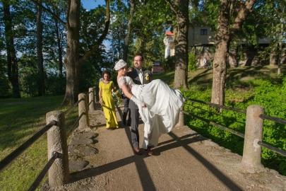 33Haralds_Filipovs_kaazu_fotografs_2015_latvian_wedding_photographer