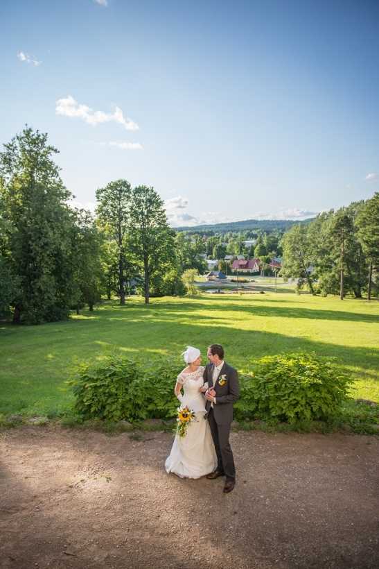 34Haralds_Filipovs_kaazu_fotografs_2015_latvian_wedding_photographer