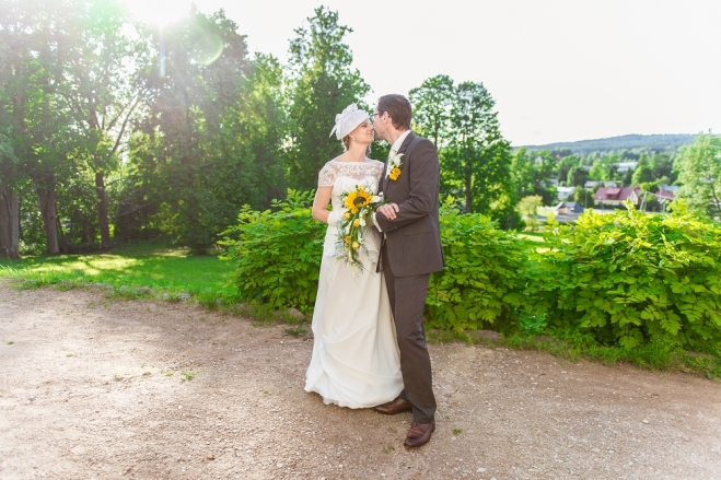 35Haralds_Filipovs_kaazu_fotografs_2015_latvian_wedding_photographer
