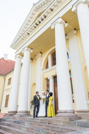 36Haralds_Filipovs_kaazu_fotografs_2015_latvian_wedding_photographer