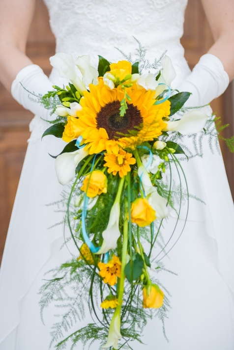 37Haralds_Filipovs_kaazu_fotografs_2015_latvian_wedding_photographer