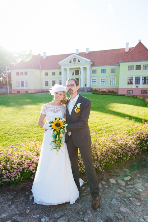 38Haralds_Filipovs_kaazu_fotografs_2015_latvian_wedding_photographer