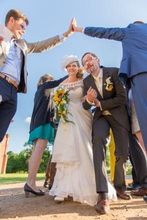 40Haralds_Filipovs_kaazu_fotografs_2015_latvian_wedding_photographer