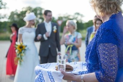 42Haralds_Filipovs_kaazu_fotografs_2015_latvian_wedding_photographer