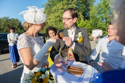 43Haralds_Filipovs_kaazu_fotografs_2015_latvian_wedding_photographer