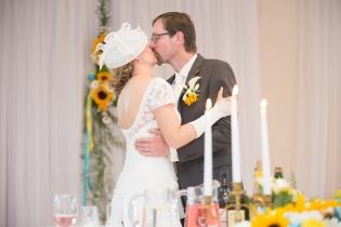 47Haralds_Filipovs_kaazu_fotografs_2015_latvian_wedding_photographer