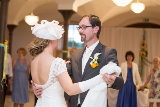 49Haralds_Filipovs_kaazu_fotografs_2015_latvian_wedding_photographer