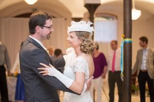 50Haralds_Filipovs_kaazu_fotografs_2015_latvian_wedding_photographer