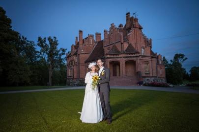 51Haralds_Filipovs_kaazu_fotografs_2015_latvian_wedding_photographer