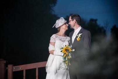 52Haralds_Filipovs_kaazu_fotografs_2015_latvian_wedding_photographer
