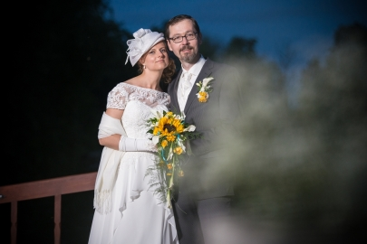 53Haralds_Filipovs_kaazu_fotografs_2015_latvian_wedding_photographer