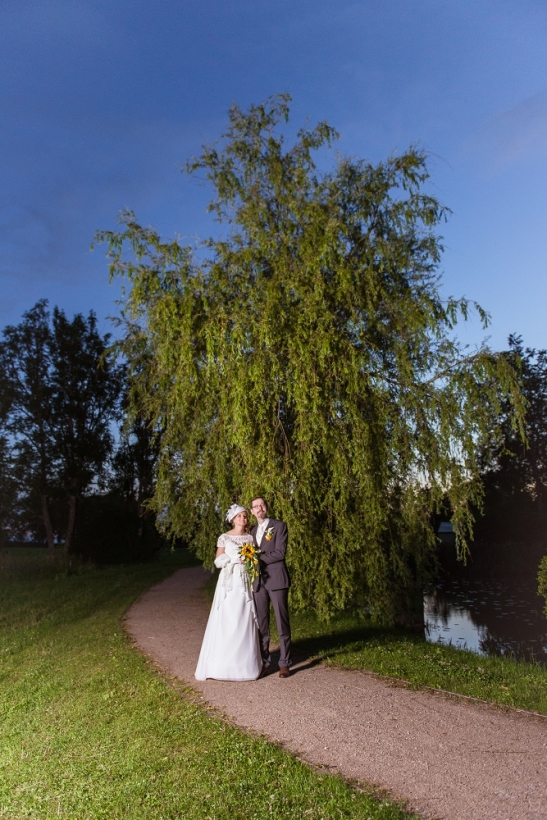 54Haralds_Filipovs_kaazu_fotografs_2015_latvian_wedding_photographer