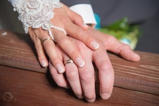 55Haralds_Filipovs_kaazu_fotografs_2015_latvian_wedding_photographer