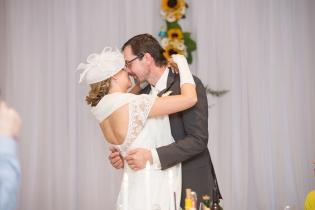 56Haralds_Filipovs_kaazu_fotografs_2015_latvian_wedding_photographer