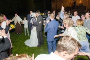 63Haralds_Filipovs_kaazu_fotografs_2015_latvian_wedding_photographer