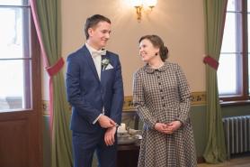 haralds_filipovs_2016_wedding_photography_kuldiga02