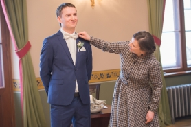haralds_filipovs_2016_wedding_photography_kuldiga03
