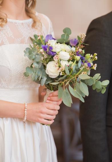 haralds_filipovs_2016_wedding_photography_kuldiga04