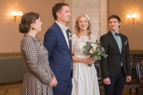 haralds_filipovs_2016_wedding_photography_kuldiga05