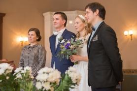 haralds_filipovs_2016_wedding_photography_kuldiga06