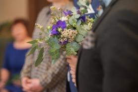 haralds_filipovs_2016_wedding_photography_kuldiga07