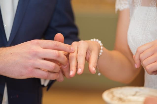 haralds_filipovs_2016_wedding_photography_kuldiga08
