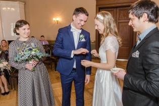 haralds_filipovs_2016_wedding_photography_kuldiga09