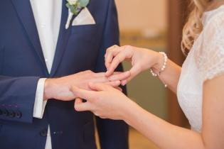 haralds_filipovs_2016_wedding_photography_kuldiga10